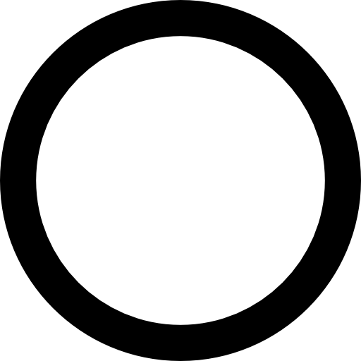 empty-circle.png